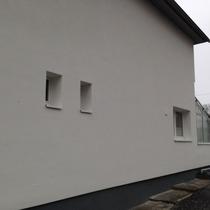 Entreprise Rombaux - Heer-sur-meuse -  Galerie photos